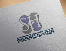 #9 for Sherene Anthonette by gigades1gn