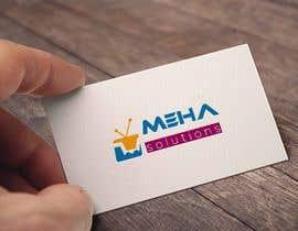 #204 for Design a Logo by mtrdesigner