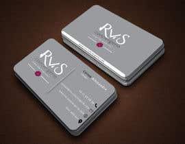 #1 for Créez des designs d'impression et d'emballage by abdullahmamun802