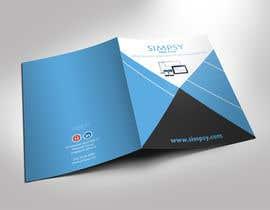 #11 untuk Brochure Design oleh Taboha