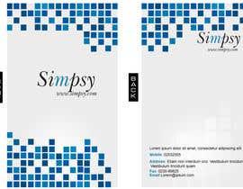 #1 untuk Brochure Design oleh nikdesigns