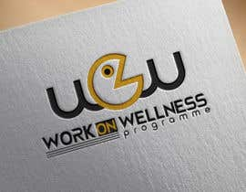 #13 for Logo design for WOW programme by azadshafia