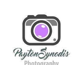 #22 for Design a Fine Art Photography Logo by mfe58b88f7def064