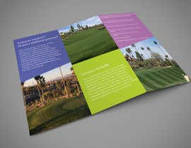 #22 for Design a Brochure by Graphiclegendia