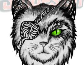 #10 for Diseñar un tatuaje by mypartyfull