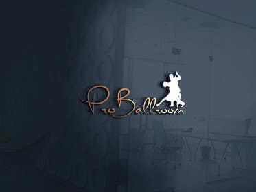 #12 for Разработка логотипа by immuradahmed
