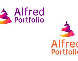 #47 for Logo Needed for Software Organization by satbaldev