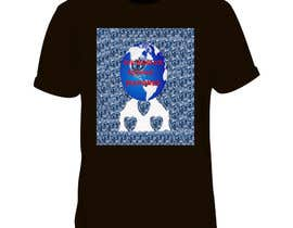 #9 for Design a T-Shirt by mdrubeluddinsdbd