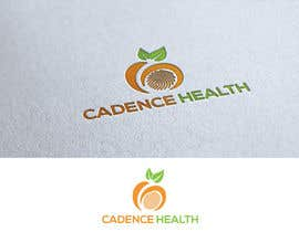#155 for Freshen up our exisiting logo by freelancer0008