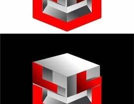 #59 for Design a Logo by Design1993