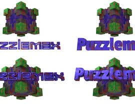 #42 for Design a Logo for a puzzle website by MRupcic