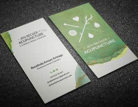 #300 for BUSINESS CARDS DESIGN by Roylin