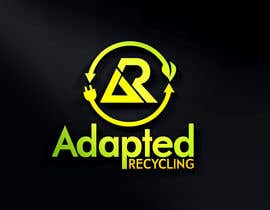 #117 for Logo design for new recycling business by TheCUTStudios