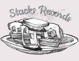#34 for Design a Logo for record label by chandanpaul2200