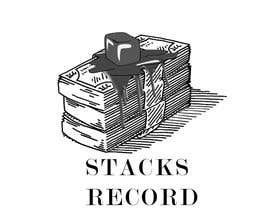 #23 for Design a Logo for record label by rahmanshanu