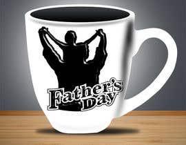 #29 for Design A Father's Day Mug by asashik065185