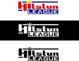 #15 for Logo para torneo de videojuegos. by danielaav