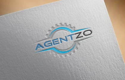 #90 for Design a logo for a realtor app by farhana1900