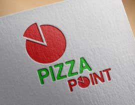 #30 for Pizza restaurant logo by KallasDesign
