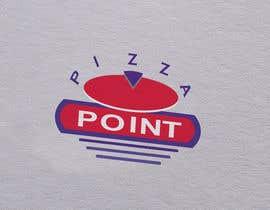 #35 for Pizza restaurant logo by murshedul311