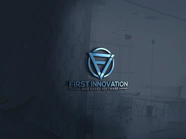#200 for Design a Logo for Technology Company by ShafinAhmed66