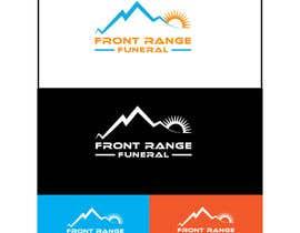 #85 for Logo Design Contact by FERDOUSHKHAN