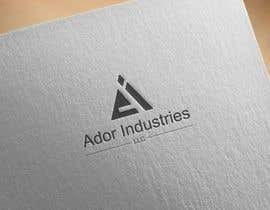 #87 for Ador Industries LLC by ATIK88