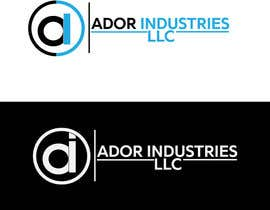 #108 for Ador Industries LLC by abbastalukder52