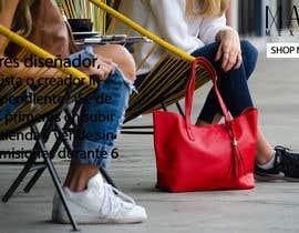 #4 for Diseño gráfico para tienda en línea de diseñadores y productos mexicanos by alifakonjee
