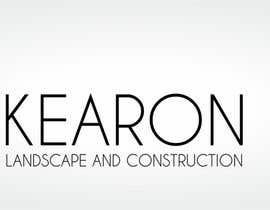#18 for Kearon Landscape and Construction (KLS) by colognesabo