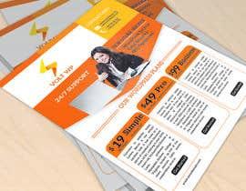 #9 for Design a Flyer by Design699
