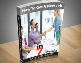 #29 for eBook Cover for job hunters book by mmalmamun