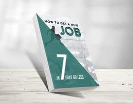 #16 for eBook Cover for job hunters book by ofezaha