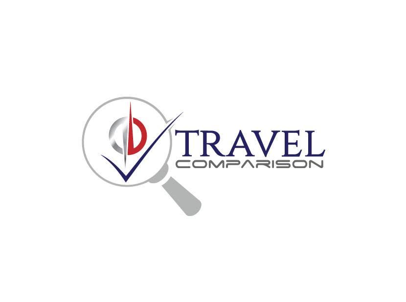 Contest Entry #22 for Travel Logo Design
