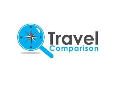 #14 for Travel Logo Design by crazenators