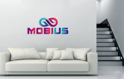 #99 for Design a Logo by mahadimtx1