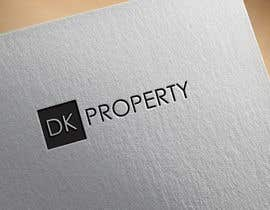 #1 for DK Property needs a logo by auliaakmalia