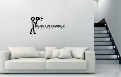 #57 for Easy!! Logo Design by mahadimtx1