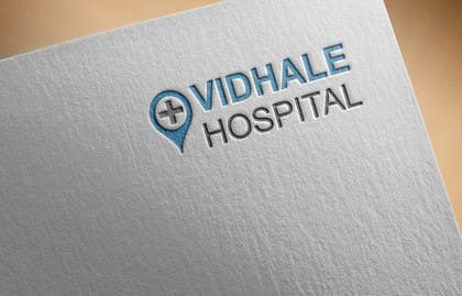 #64 for Design a Logo For Hospital by Bigboss29