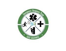 #221 for Design a Logo by faizulhassan1
