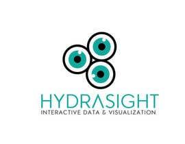 #29 for HydraSight by Warna86