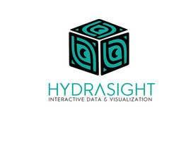 #30 for HydraSight by Warna86