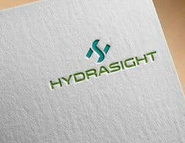 #18 for HydraSight by goutomchandra115