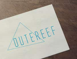 #47 for Outereef Surfboards logo by Yolandapro
