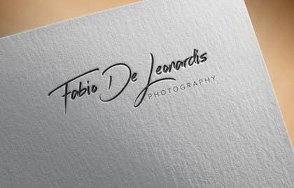 #81 for Disegnare un Logo by sabujisla