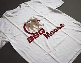 #76 for Moosehead Shirt by FARUKTRB