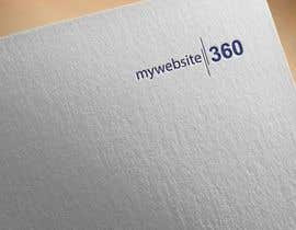 #688 for Design a Logo by ATIK88