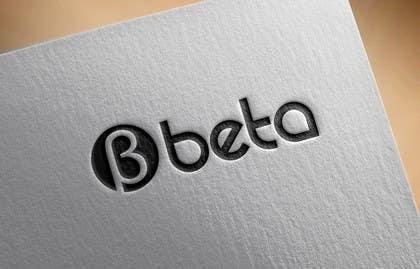 #395 for Design a Logo by designcity676
