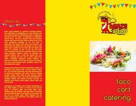 #3 for hanif@kaytahring.com by nikiramlogan