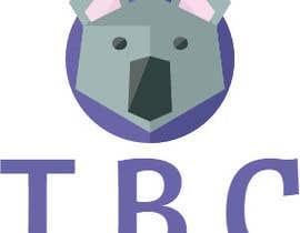 "#16 for logo design for street food : "" TBC ( Tahu Bulat Coala ) "" by sergiclaveria"